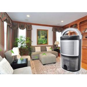China Air Dry Home Portable Air Dehumidifier Peltier Thermal Electric Device Fashionable on sale