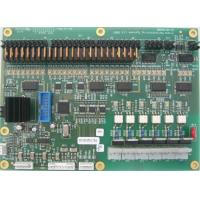 Customized High-tg Copper Clad PCB Board Assembly For STB / LCD TVs