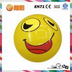子供(KH3-31)のためのたくさんのPromationのプラスチック膨脹可能な球