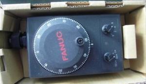 efa59657ff85 FANUC A860-0203-T013 のペンダント 販売のため– Fanuc 陶磁器からの製造 ...