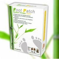 China Detox foot patch ( New ) --EXCLUSIVE on sale