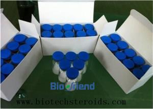 China CAS No 10035-10-6 48% Hydrobromic Acid (HBr) Pharmaceutical Raw Materials High Purity supplier
