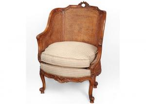 Single Seater Wooden Sofa Designs Old Effect Luxury Sofa Chairs For