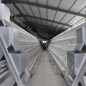 China Layer Poultry Farm Battery Egg Laying Chicken Cage for Sale WhatsApp:+8615638238763 on sale