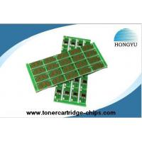 OEM Toner Cartridge Chips for Konica Minolta Magicolor 2400 / 2430 / 2450 / 2500