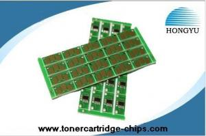 China Laser Printer Konica Minolta Toner Chip for Konica Minolta PagePro 1380MF / 1390MF on sale