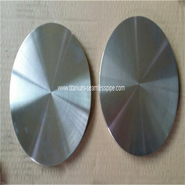 nickel round plate sheet ,OD 52 2mm *2mm(thick),10pcs wholesale for