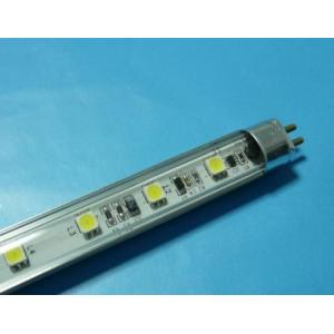 China lumières de tube fluorescent de l'aquarium T8 LED de 8W 601MM pour l'entrepôt on sale
