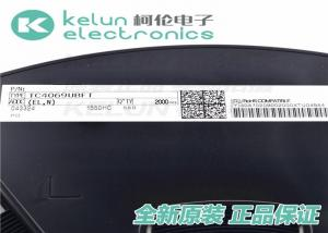 China TC4069UBFTELN	Integrated Circuit IC Chip 	Inverter IC 6 Channel 14-TSSOP on sale