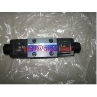 York air conditioning parts Pressure Sensors