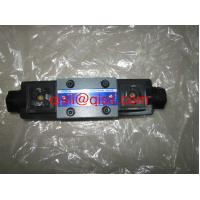York air conditioning parts solenoid valve