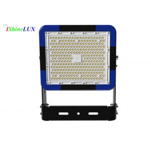 China 200W Outdoor High Power Led High Mast Light For Football Court Stadium on sale