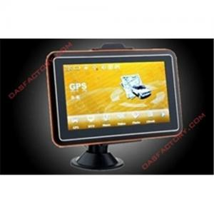 China 5 Bluetooth GPS Navigation on sale