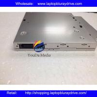 Pioneer BDR-TD05 Blu-ray BD-RE Burner Drive for Acer Aspire 7745G 8943G 7738G
