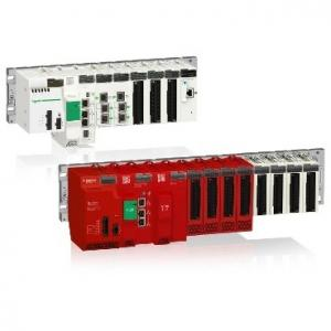 China Schneider Modicon M580 - ePac Controller - Ethernet Programmable Automation controller & Safety PLC on sale
