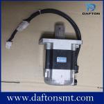 Smt Juki Ke2050(2060) X Motor 40000685 TS4613N1020E200