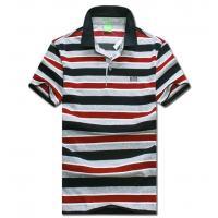 t-shirt,polo,t-shirt men,t shirt men,polo men,clothing,