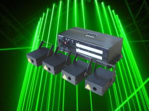 China beeline laser light/mini green laser line light/hot sale dancing floor laser light /rainrops laser controller on sale