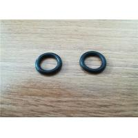China Hydraulic Valve O Rings , Small Cross Section Hnbr / EPDM O Ring Oil Seal on sale