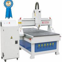 China Wood CNC Routers for Sale CC-M1325A on sale