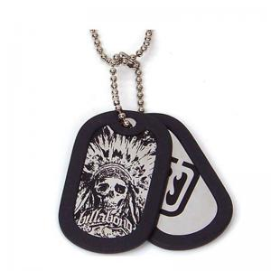 China Die Casting Personalized Metal Dog Tags For Big Dogs Customized Color on sale