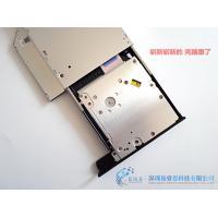 Panasonic UJ260 6X blu-ray writer Can replace Panasonic UJ-230, UJ-240