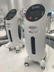 China KES factory nhot sell Wrinkle Removal Treatment Machine  MED-370+ on sale