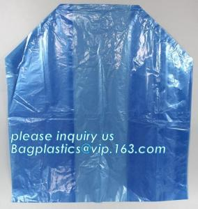 China Poly Bags   Plastic Bags   Polyethylene Bags & Liners, Plastic Box Bags - Liners and Covers, plastic bags, poly bags, tr on sale