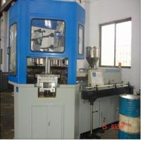 brand new products eye dropper bottle making machine AM45