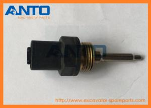 China 264-4297 Caterpillar Sensor Fit For Caterpillar Heavy Equipment Spare Parts on sale