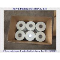 Fibre Cement Boards Adhesive Tape