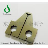 China The resistance spot welding head,welding head,flat cable spot soldering head on sale