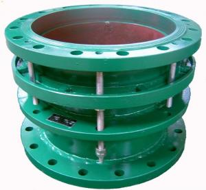 China VSSJA-2 (B2F,) pairs flange  Song set limit expansion joints   VSSJA-2 sets of pairs Falan Song limit on sale