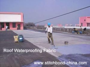 China Stitchbond Window blinds,Stitchbond waterproofing on sale