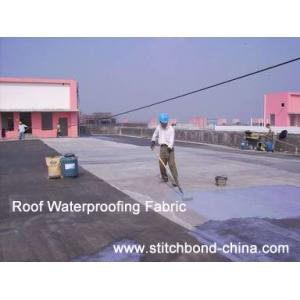 China Stitchbond Window blinds,Stitchbond waterproofing on sale
