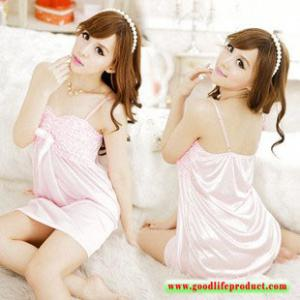 China Sleepwear Lingeries on sale
