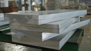 China Solid Aluminum Steel Sheet Row Metal Silver Household Appliances Furniture on sale