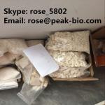 99% high purity MAF maf fentanyl bk-edbp BK-EDBP bk-edbp BK-EDBP bk-edbp BK-EDBP bk-edbp BK-EDBP Email:rose@peak-bio.com