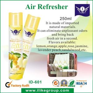 China Automatic Spray Air Freshener Dispenser For Home , Natural And Long Lasting on sale