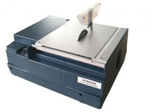 China Small Metallographic Sample Preparation Equipment Universal Non Customized on sale