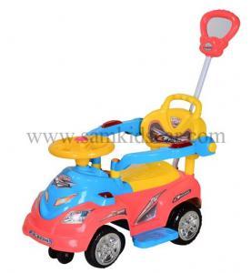 China new style kids ride on twist car 618-AH1 on sale