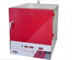 China Automatic Intelligent Dental Lab Equipment Dental Burnout Furnace on sale