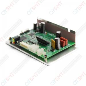 China J91741272A SAMSUNG SMT Machine DRIVER , Small Smt Electronic Components on sale