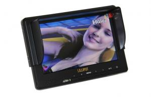 China High Brightness Full HD Lilliput Camera Monitor in CCTV Monitor And Making Movies on sale