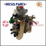 NJ-VE4-12E1650R005 VE pump assembly,VE PUMP,diesel injection parts,ve pump,fuel pump,diesel pump,engine parts, VE parts,