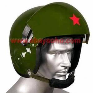 China Motorcycle Flight Helmet on sale
