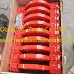 Spring Centralizer Stainless Steel Centralizer for Casing Pipe