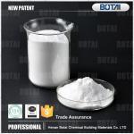 CAS: 544-17-2 Calcium formate