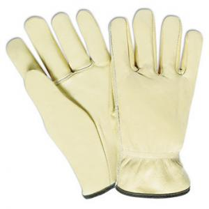 China driver gloves, safety gloves on sale