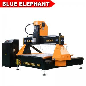 China ELECNC-1212 Desktop 3 Axis CNC Wood Carving Machine for Cheap Price on sale